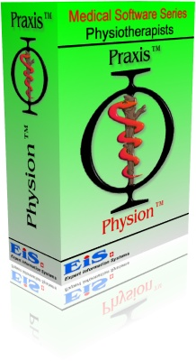 physion_box